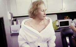 coconutmilk83:  Meryl Streep | Becoming Margaret Thatcher   The Iron Face