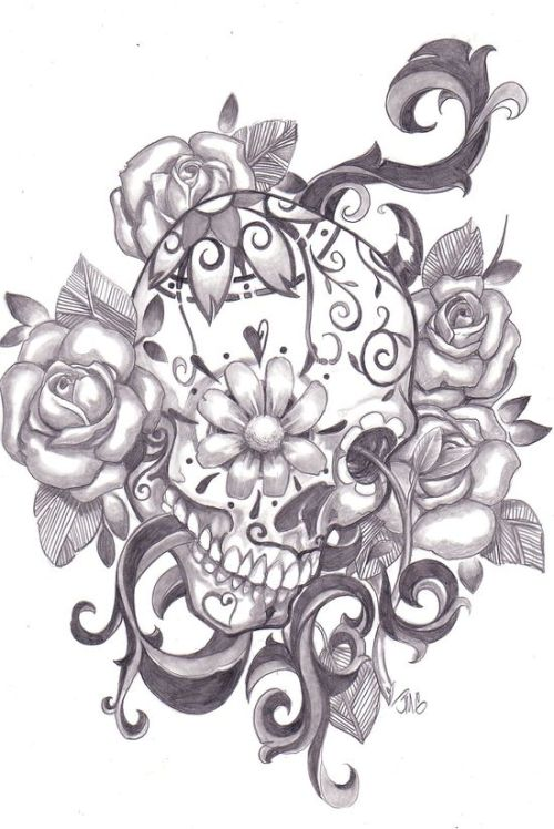 i'm getting this tattooed on my ribs! so excited!