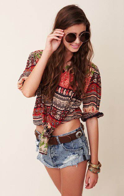 vivolibersum:  Planet Blue !! be a hippie http://vivolibersum.tumblr.com/