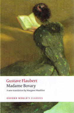 Madame Bovary, Gustav Flaubert (M, 20s, puffy hair, glasses, pink friendship bracelet, drinking coffee, 6 train) http://bit.ly/KmXKrj