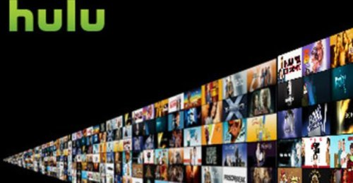 theavc:   Hulu to usher in exciting era of not-at-all-free TV streaming by requiring cable subscription  Apparently Hulu would like to compete with Netflix in every arena, including idiotic decisions that cause your customers to flee.