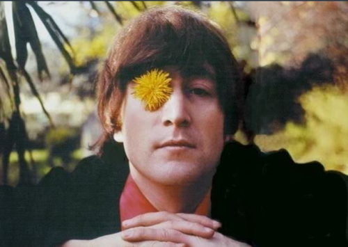 John Lennon Quotes Tumblr