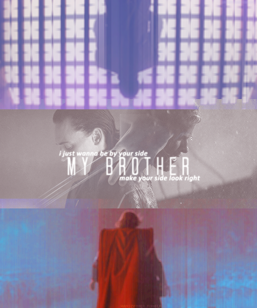 I just wanna be by your side, my brother. Please, make your side look right. Make your side, our side. Make our side, right, my brother.
