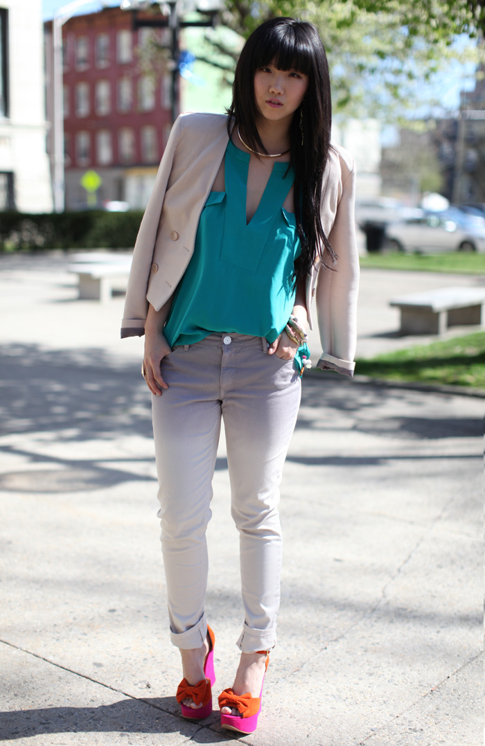 greaseandglamour.com new blog i just found today..love her style:)