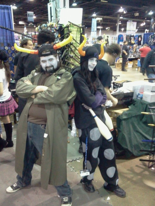 johnzeempreg:  lost-otaku:  Troll jay & silent bob  im gonna pis smy pants..