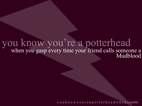 youknowyoureapotterheadwhen:  submission courtesy of be—extraordinary