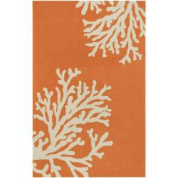(via Jaipur Bough Out Rug - Jaipur-gd02 | Candelabra, Inc.)