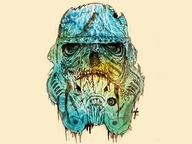 Zombie Trooper http://bit.ly/IRa7zq