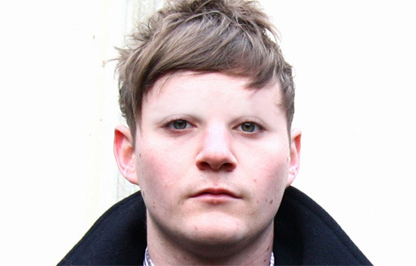 jaredjmonaco:  stars-without-eyebrows:  Aled Phillips, per request  I want to die so hard omg