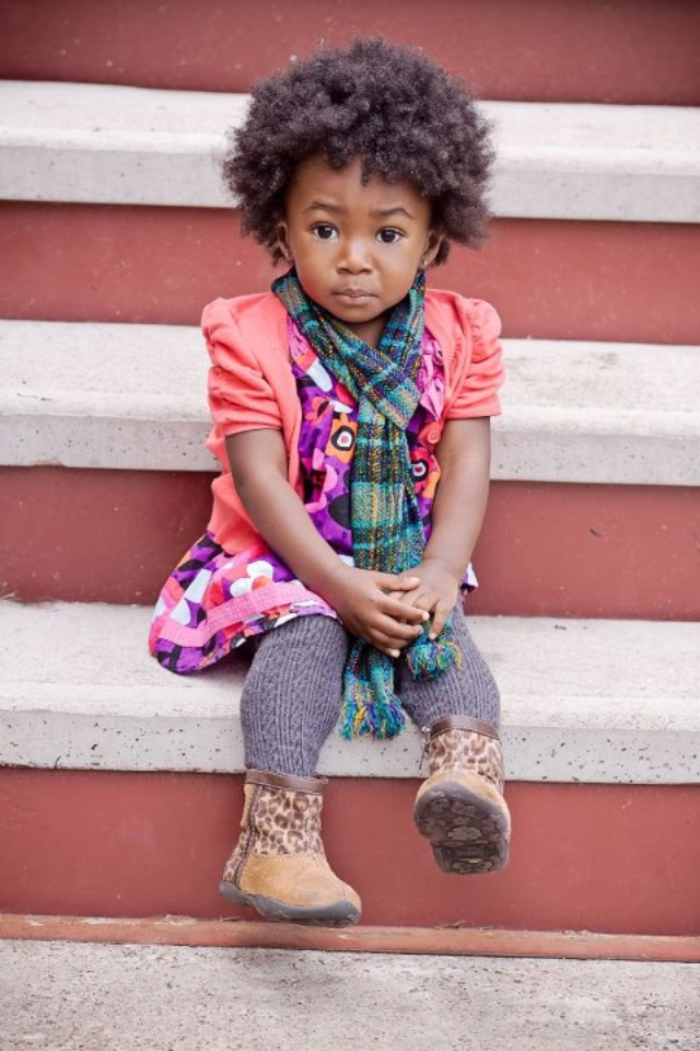 trendycurls:  Keep all our children PURE!   Where can I find her !!!???? She's sooo precious !