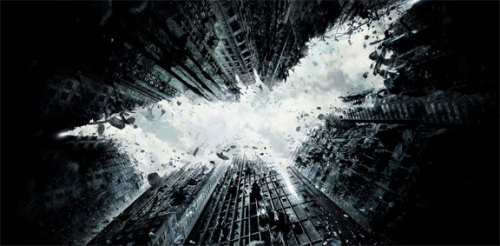 A new trailer for The Dark Knight Rises is now live. You will want to see it. Click here to head to ComicsAlliance to watch it.
