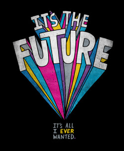 1093-20120430-TheFuture by Chris Piascik on Flickr.Via Flickr:chrispiascik.com/daily-drawings/mad-men-season-5-episode-7/
