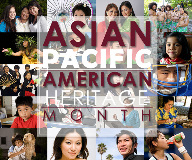 "pinoy-culture:  hapaflipster:  Happy first day of Asian Pacific American Heritage Month, celebrate and embrace your heritage and culture. Know your roots ""It may be Asian Pacific American Heritage Month, but if you open your eyes you'll find our heritage in ever day of the year."" - Beau Sia  Celebrate Asian Pacific American Heritage Month by researching your culture, learning something new whether it's traditional dancing, music, or martial arts, or even our local native scripts like Baybayin and Kulitan. Embrace our rich Filipino heritage and culture and know your roots, yourself."