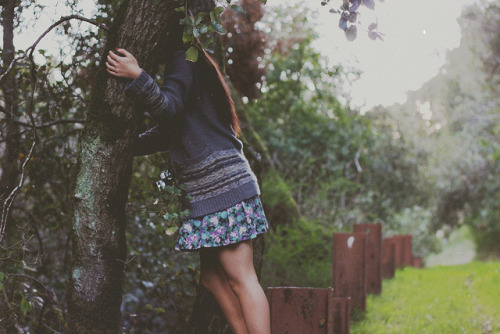 untitled by ▲ Vanessa on Flickr.
