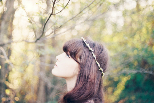 untitled by Ashley Michele. on Flickr.