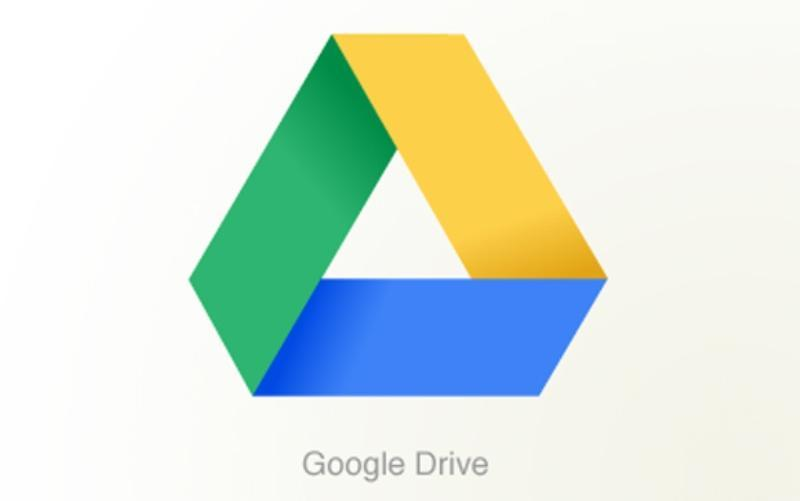I just DLed Google Drive…I really like this!//