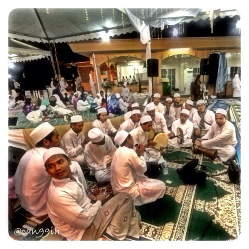maulidurrasul. @can99ih- #webstagram
