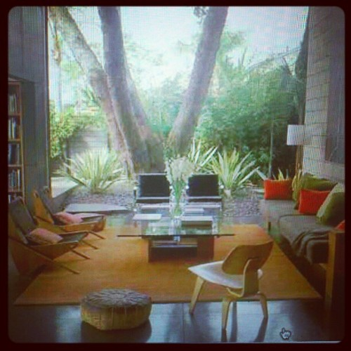 Love…#architecture #interior  (Taken with instagram)