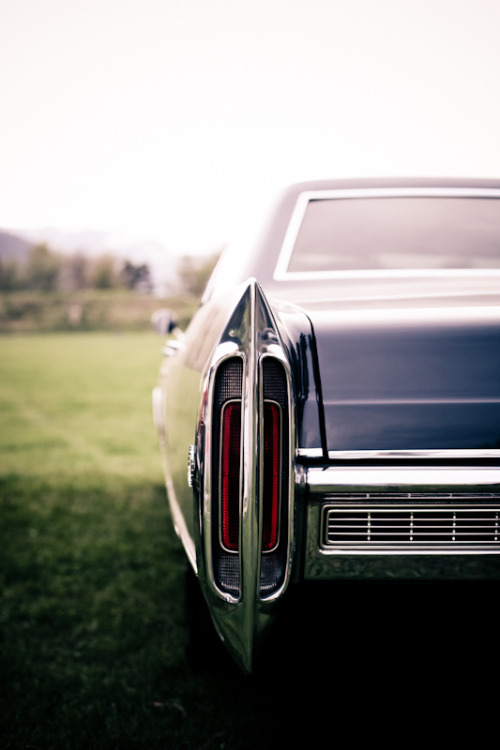 Cadillac (via cleaned)