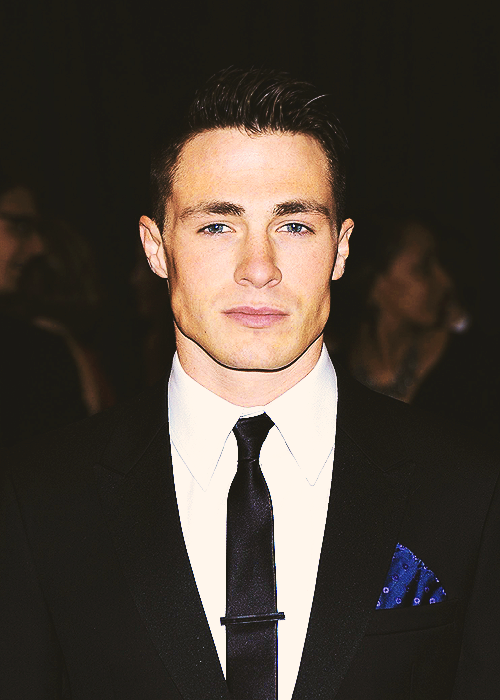 coltonhaynes:  White House Correspondents' Association Dinner WASHINGTON, DC | 4.28.12