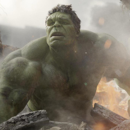 Mark Ruffalo has six picture deal with Marvel —  The Avengers is currently smashing its way through the UK box office like the Hulk with a headache, with many of the critical plaudits going to Mark Ruffalo's thoughtful performance as Bruce Banner…   Via totalfilm
