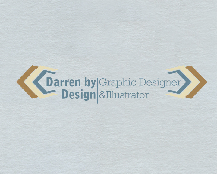 Hey there I am a new designer, hoping to meet great designers and artists to learn as much as I can that I didn't learn in school. Also, since I don't like being a parasite I will share all that I have learned with others. Cheers.