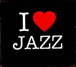 i love jazz music. coltrane all day <3