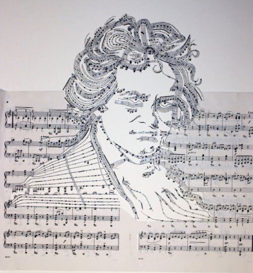 This would be cool to have for our Beethoven Art Call For Works!!pacificsymphony.org/BeethovenArt