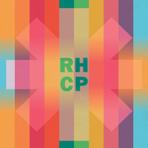 Red Hot Chili Peppers release Rock and Roll Hall of Fame Covers EP!Tracklist1. A Teenager in Love – Dion and the Belmonts 2. Havana Affair – Ramones 3. Search & Destroy – Iggy and the Stooges 4. Everybody Knows This is Nowhere – Neil Young [live] 5. I Get Around – The Beach Boys [live]|6. Suffragette City – David Bowie [live]DOWNLOAD ON ITUNES