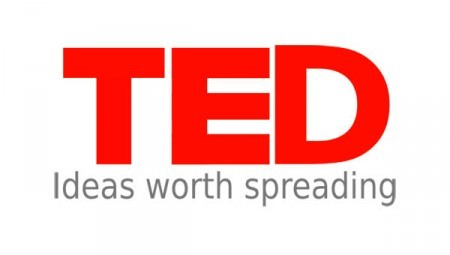 "TED Talk Tuesday -Simon from startwithwhy.com ""How great leaders inspire action"" http://www.ted.com/talks/view/lang/en//id/848 courtesy of @TGdaTyKoon"