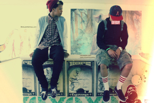 http://swagger-to-high.tumblr.com/ Follow Me For More Dope %#!+