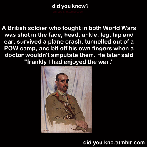 did-you-kno:  Source  What a boss