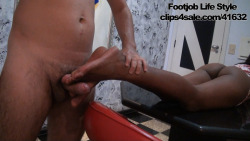 YES! EBONY SOLES TO FUCK!!http://www.clips4sale.com/41632