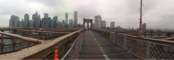 ahhshitherewego-took-a-walk-over-the-brooklyn