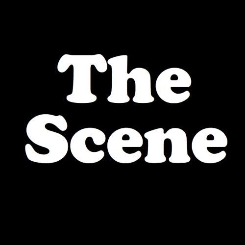 thescenenyc:  Make sure to purchase your tickets in advance! http://www.brownpapertickets.com/event/173278FIRST ACT Mike Burton (GCA, Act One) Leah Gotcsik (Somebody's In the Doghouse, Second City) Bob Kulhan (Baby Wants Candy, Dos Experimentos) Rachel Wecht (Family Haircut, ImprovAsylum) ACT TWO Brigid Boyle (Taco Supreme, The Baldwins) Cathleen Carr (Two Girls for Five Bucks, Birds) Amey Goerlich (Krompf, Indie CageMatch) John Murray (Death By Roo Roo, Stone Cold Fox) Keisha Zollar (Doppleganger, Barnstormer) THE SCENE Dan Hodapp (Hodapp & Rothwell, Surfing) Zhubin Parang (The Daily Show, Charlemagne) Chris Roberti (The New Excitement, Birds) Natasha Rothwell (Naked Angels Radio, Seer/Sucker) Micah Sherman (Second City, Baby Wants Candy) Thursday, May 3rd @ 9:30 PMThe People's Improv Theater (123 E. 24th St., NY, NY)$5. Bring a student ID from any theater and get on the waitlist for FREE tickets! Or, purchase tickets in advance here. MAILING LIST, TWITTER, FACEBOOK   Treat yourself.