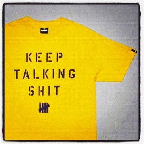 #want! @undefeatedinc #losangeles #lakers #purpleandgold #undftd (Taken with instagram)