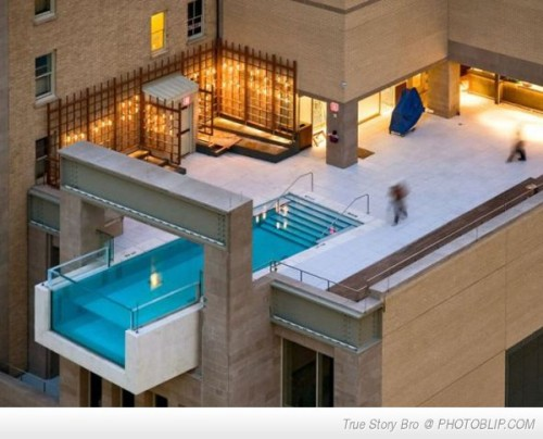I WANT THIS POOL :D