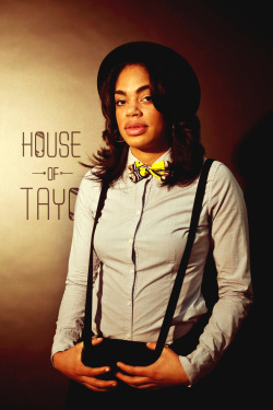 houseoftayo:  House of Tayo Spring Studio Shoot Photo Credit: Maggie McDermut Photo Edit: Alexandre Mballa Ekobena