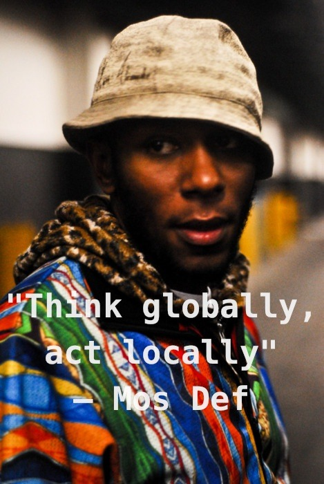 howiviewafrica:  View Africa Globally!