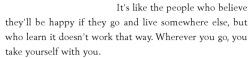 lillyisforlife:  aseaofquotes:  Neil Gaiman, The Graveyard Book  Learning that I'm one of these people