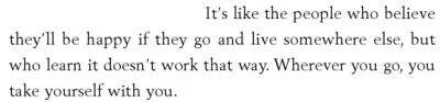 aseaofquotes:  Neil Gaiman, The Graveyard Book