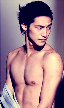 Kim Bum ^_^ Padam Padam is such a good series!