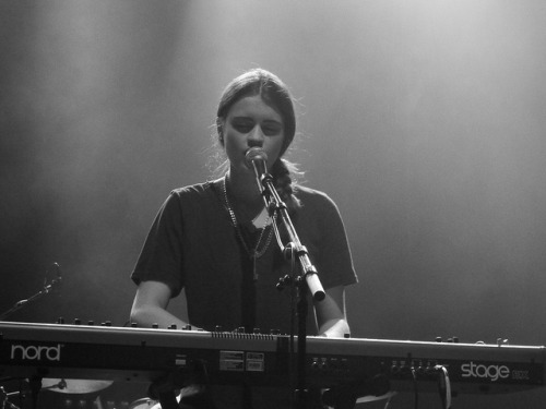 Arthur Beatrice, Shepherds Bush Empire, London, 26/4/12, a set on Flickr. Photos be Amanda Penlington. Click to see more on Flickr.