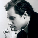 "I am listening to Glenn Gould                   ""Bach: Partita #1 In B Flat, BWV 825""                                Check-in to               Glenn Gould on GetGlue.com"
