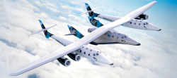 Virgin Galactic | Complete Collective