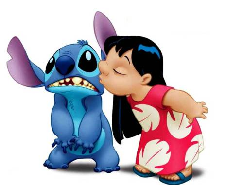 "A Lilo & Stitch Relationship   Everyone wants to have that ""Fairytale Romance"" that can be compared to a Disney movie, or a Nicholas Sparks novel, or any other romantic comedy. When I was in high school, during my first ever relationship, I asked her a question that most people think about at some point or another. ""If we were a Disney movie, which one would we be?""She thought about it and gave me the temporary response, ""I'll tell you later. I need to think about this."" I realized how spontaneous and random the question was, so I agreed to the postponement of its answering. I walked her to class and then went to class myself.After my class finished, it was time for lunch. I went to go ""pick her up"" from her classroom, and we walked to our usual lunch table. Upon arrival, we sat down on our usual bench and she turned to me as she said, ""I figured out which Disney movie you and I would be.""I made the assumption that she would've said one of the Disney Princesses, and I imagined the reasons she would give behind her choice.Mulan, maybe, because she was the one who had to do all of the hard work.Sleeping Beauty, perhaps, because it took me long enough.Beauty and the Beast…well, that would've been self-explanatory. I would've even settled for Tarzan because at least Jane fell in love with him for the right reasons, despite the fact that he was raised my gorillas.Regardless of what I thought, I was not expecting the answer I was given. She smiled and me and excitedly answered, ""Lilo & Stitch."" At first I laughed, assuming that she was playing a joke on me. After a few seconds, I realized that she was dreadfully serious. As this fact dawned on me, I quickly questioned, ""I'm the dog?!"" She immediately began laughing, not because she was joking but because I reacted in the way that I did. We discussed this for a couple of minutes and I pointed out the obvious flaws in the storyline that would arise, as well as the reasons that they bothered me. Lilo and Stitch weren't actually in love, they were family; Lilo was much too young to even be considered a Disney princess; Lilo and Stitch is a movie about family, not about love; Stitch is a dog. You know, the obvious ones. After much discussion, she refused to change her answer. The justification she gave in the end was that ""No matter what happened, Stitch always loved Lilo."" That, and the fact that ""Everyone thought Stitch was weird but Lilo wanted him anyways."" And yes, I will admit it: that's kind of cute. But that didn't change the fact that Stitch was Lilo's dog. There was no way that anything romantic could ever come up between the two of them because Stitch was a dog. Not even that, Stitch was an alien from another world that Lilo adopted. I was looking to date this girl, not be her pet. But over the next few weeks, despite the fact that this conversation was resolved and wasn't even brought up for almost two years, I did some thinking about what I could draw from this conclusion that my best friend and I were Lilo & Stitch. I also did some thinking about what that would mean for the type of relationship we had. What exactly was a Lilo & Stitch relationship? But then I started to think about the relationship that the two of them had; because if you leave out the fact that Stitch is an alien from another planet who lives with Lilo and her sister, they actually do have the perfect foundation for a true love story. Lilo and Stitch meet at a time in their lives where both of them desperately need each other; Lilo because she doesn't have friends, and Stitch because he's being chased by intergalactic police. They develop a strong bond that is impossible to break and they become inseparable best friends, despite all of the odds stacked against them. Lilo teaches Stitch how to function on Earth with the rest of society, and he teaches her how to be herself. The two of them also wreak complete havoc together; they wander around the island without any parental supervision and they encounter complete strangers along the way. Then Gantu, that giant shark-alien-thing, shows up to try and arrest Stitch. He ends up burning the house down, if I remember correctly. So, in summation, the two of them make unexpected things happen, to say the least. Then Lilo gets mad at Stitch, and he has to leave because she hates him. Once again, I could see the parallels between our friendship because it had gone through some rough patches, just like all relationships do. During that scene, though, Stitch remembers The Ugly Duckling and says, ""I'm lost."" That scene, by the way, is still one of the saddest scenes in an animated movie about an alien, ever. But the point of this scene is that Stitch thought he was starting to figure out who he was, what his purpose was, and the reason behind his existence. And then he had to leave Lilo and he was lost without her. He didn't know what to do and he didn't know how to handle it, so he did the only thing he could think of, which was to say, ""I'm lost."" After this, something happens that I really can't ever remember. But I know something happens and then Lilo gets captured and tossed in the spaceship instead of Stitch. So, what does Stitch do? He steals an eighteen-wheeler and starts chasing the spaceship. Now, let's think about this. What are the odds that Stitch is going to catch a flying spaceship by driving one of the most obstructive vehicles known to man? I'll tell you: they're next to impossible. But he doesn't let that stop him. Nothing stops him from getting to her when she needs him. And in the end, Stitch saves her. He gets to stay with her and Nani, and they live happily ever after as one giant family. But then there was that second one, where he had a glitch and he was getting bad and all that stuff. I don't remember all of that movie, but I know that Stitch dies or something. No worries, he comes back to life; but before he does Lilo feels bad because she was super preoccupied with her Hula contest or something. And she was too busy to notice that Stitch needed her, and she cries because he's dead. Or something. And then there was that television show where they tried to capture all of the other 625 experiments because their dehydrated pods all got wet or something. But the two of them had some pretty hardcore adventures during the series, too. They faced everything together because they knew that if they were together, they could do anything. Basically, I started to think about all the positive things that I could have interpreted when she said that she and I had a Lilo & Stitch relationship. Disregard the fact that they're different species, and they're like family, and that he's a dog, and that she's like seven. Look at it from a Him&Her perspective. She and he found each other even though they were, literally, from two different planets. She and he both came into each other's lives in times when one (or both) of them needed the other. She and he were both best friends. She and he were inseparable. She and he could make unexpected things happen, things that even they couldn't see coming. [She and] he were lost without the other one. She and he would let nothing come between them and the other one. She and he would let nothing stop them from being there when the other one needed them. She and he fit in with each other, even when they stood out from everyone else. She and he faced everything together. She and he could do anything if they did it together. She and he loved each other, no matter what happened or what came between them. And she and he lived happily ever after together. So yes, it's not a typical Disney movie romance. There are no princes, no princesses, no curses, no songs sung by the characters themselves, and there are an awful lot of aliens tossed into the mix. But there are two characters who find each other across a galaxy. There are two characters who help each other fit in together, because they stand out alone. And there are two characters who love each other, regardless of what happens and in spite of all the reasons they shouldn't. Yes, Lilo & Stitch was definitely not what I imagined her response would be when I asked her that question. And I doubt that she put this much thinking into the decision she made, but that doesn't change the fact that I did. So, while Lilo & Stitch might not be a love story, it definitely is a story about love and how we should love. If you ask me, I definitely wouldn't mind a Lilo & Stitch relationship."