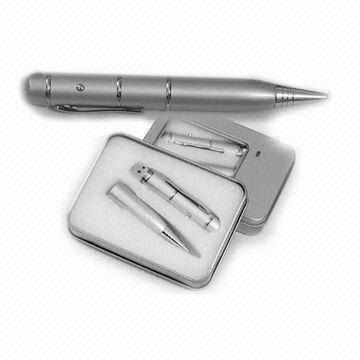 square head promotional ball pen executive pen 1) metal brass twist ball pen 2) black mat lacquer pen barrel with shining chrome parts 3) blue or black ink 4) assorts colors based on your Pantone code 5) accepted clients' design 6) pls browse other pen series in our company website
