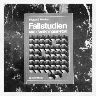 #book #literature #casestudy (Taken with instagram)