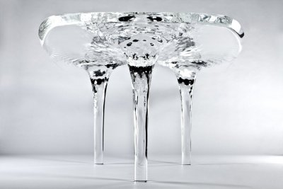 http://cleardesain.com/2012/05/02/liquid-glacial-table-by-zaha-hadid/