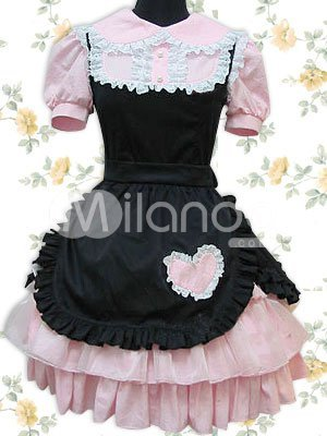 LOLITA FASHION MORE INFO↓↓ http://www.flutterscape.com/product/no/20116/lolita-fashion-dress?discovery_id=22592